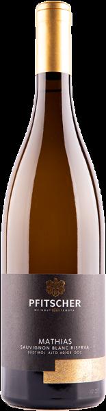 Sauvignon Blanc Mathias