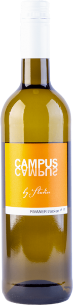 Campus Rivaner