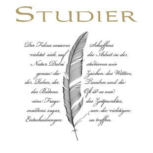 Weingut Studier