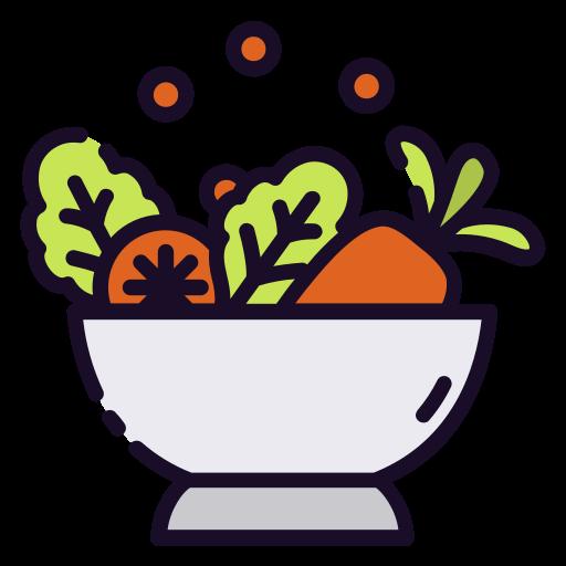 salad-1dYEyajHjSR7ur