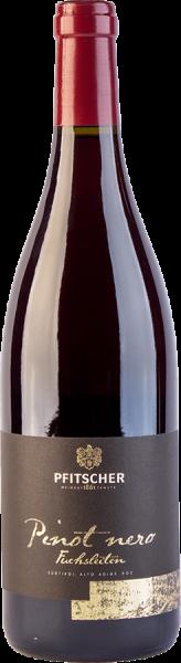 Pinot Nero Fuxleiten