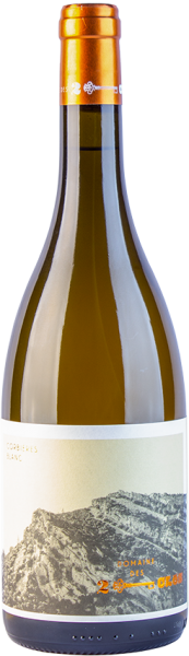 Corbières Blanc