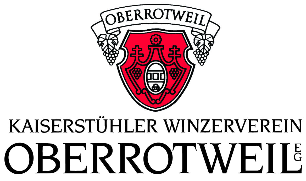 Winzerverein Oberrotweil