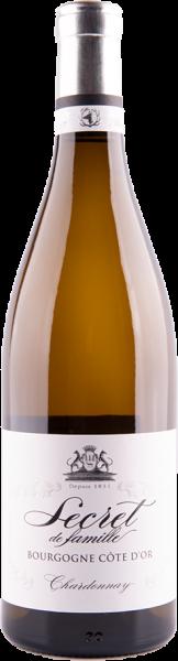 Secret de Famille Chardonnay