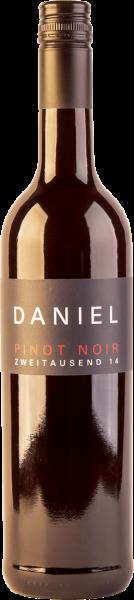 Pinot Noir Signature