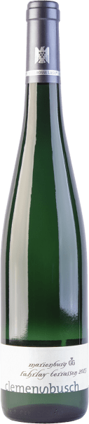 Riesling GG Fahrlay-Terrassen