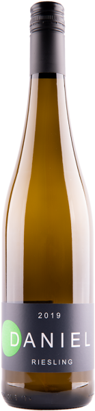 Riesling Classic