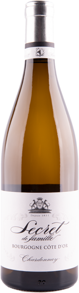 Chardonnay Secret de Famille