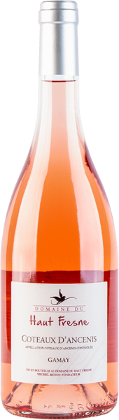 Gamay Rosé