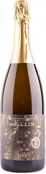 Pinot Brut