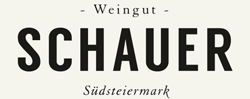 Weingut Schauer