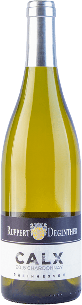 Chardonnay Calx
