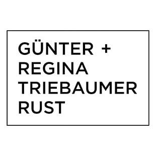 Weingut Triebaumer
