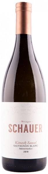 Sauvignon Blanc Kitzeck-Sausal