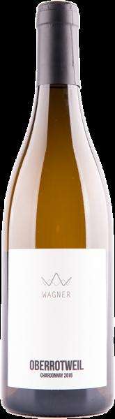 Chardonnay Ortswein