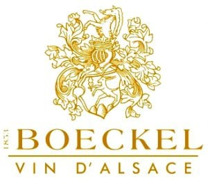 Domaine Boeckel