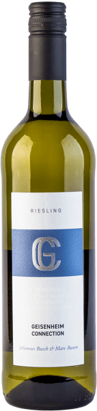 Riesling GC
