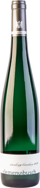 Riesling Gutswein