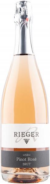 Pinot Rosé Brut