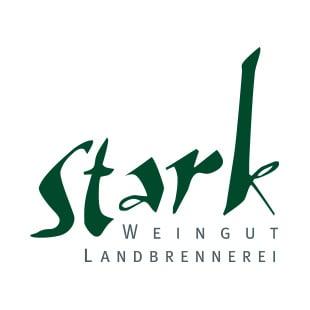 Weingut Stark