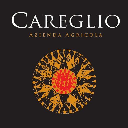 Cantina Careglio