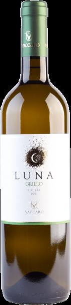 Grillo Luna