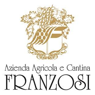 Cantina Franzosi