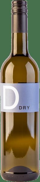 D Dry Weiss