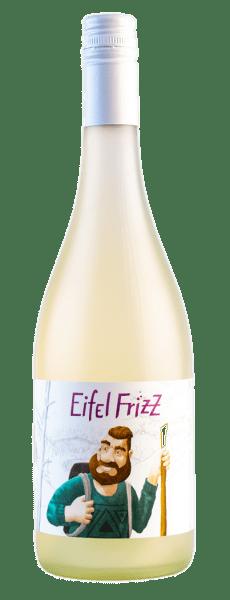 Eifel Frizz