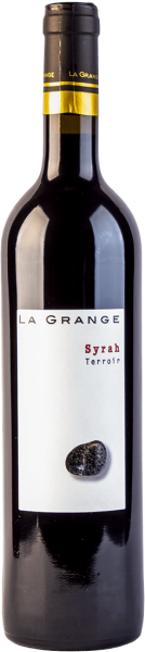 Syrah La Grange
