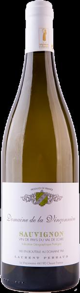 Sauvignon Blanc Loire