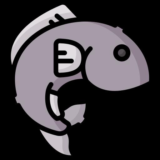 fish-1Nmg58d0h8GqiM