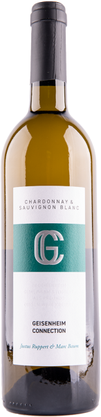 Chardonnay Sauvignon Blanc GC