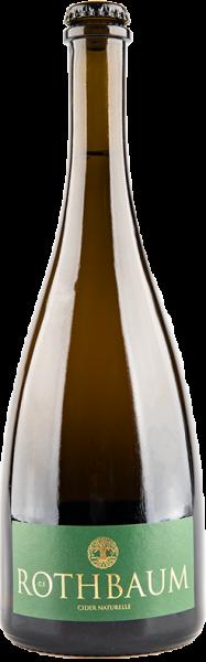 Cider Naturelle