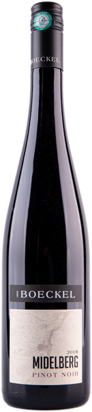 Pinot Noir Midelberg