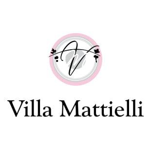 Villa Mattielli