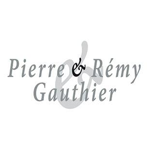 Pierre & Rémy Gauthier
