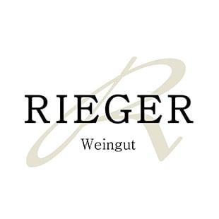 Weingut Rieger