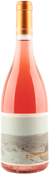 Clés en Main Rosé