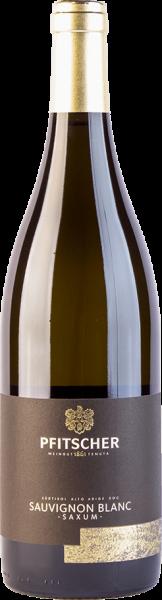 Sauvignon Blanc Saxum