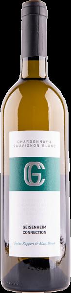 Chardonnay & Sauvignon Blanc GC