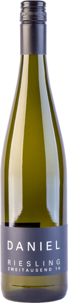 Riesling Signature
